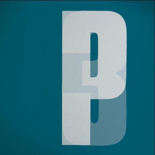 portishead_third_cover