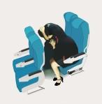 """""""משוחח עם כסא"""", טייק 2"""